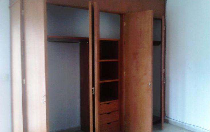 Foto de casa en renta en grevillas 400, 28 de agosto, emiliano zapata, morelos, 1683266 no 03
