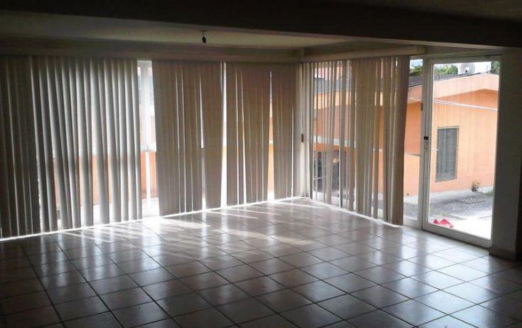 Foto de casa en renta en grevillas 400, 28 de agosto, emiliano zapata, morelos, 1683266 no 04