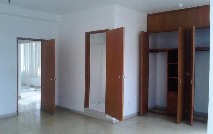 Foto de casa en renta en grevillas 400, 28 de agosto, emiliano zapata, morelos, 1683266 no 05
