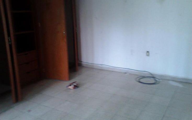 Foto de casa en renta en grevillas 400, 28 de agosto, emiliano zapata, morelos, 1683266 no 06