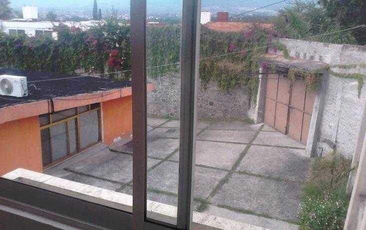 Foto de casa en renta en grevillas 400, 28 de agosto, emiliano zapata, morelos, 1683266 no 07
