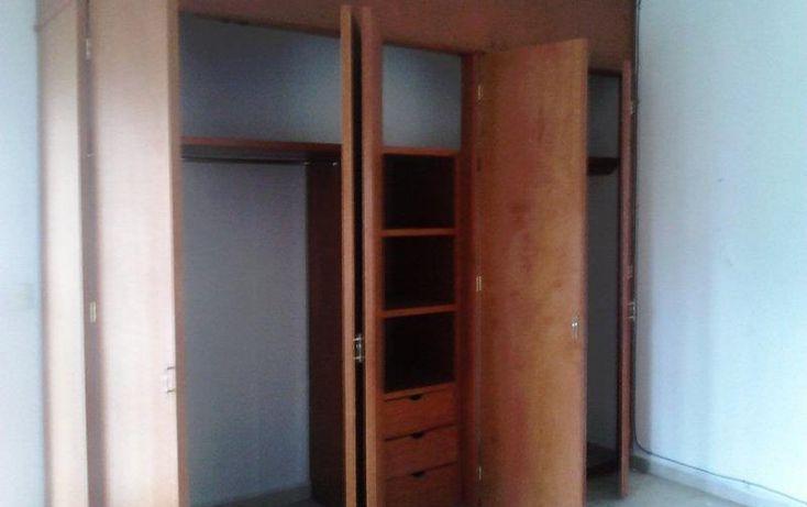 Foto de casa en renta en grevillas 400, lomas de cuernavaca, temixco, morelos, 1736134 no 04
