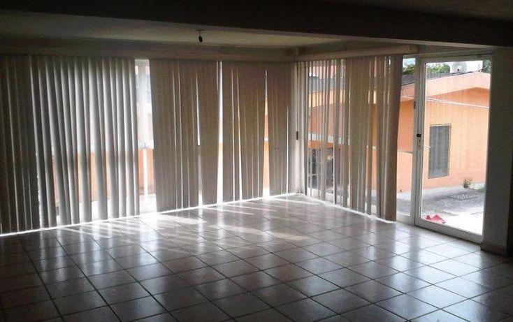 Foto de casa en renta en grevillas 400, lomas de cuernavaca, temixco, morelos, 1736134 no 05