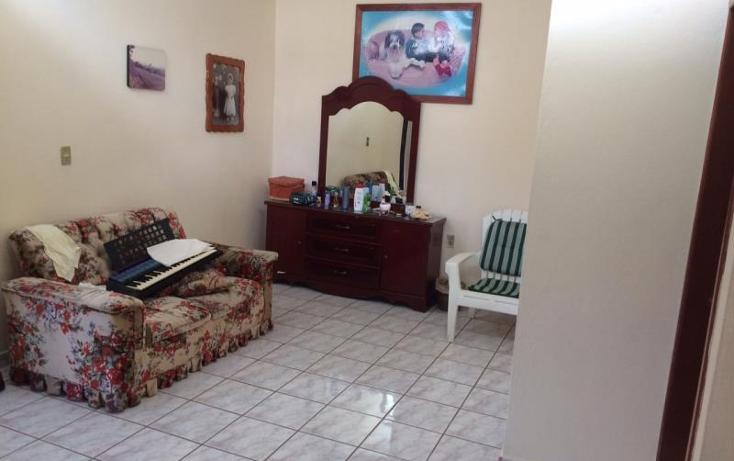 Foto de casa en venta en grieta 226, la gloria, tuxtla guti?rrez, chiapas, 587816 No. 03
