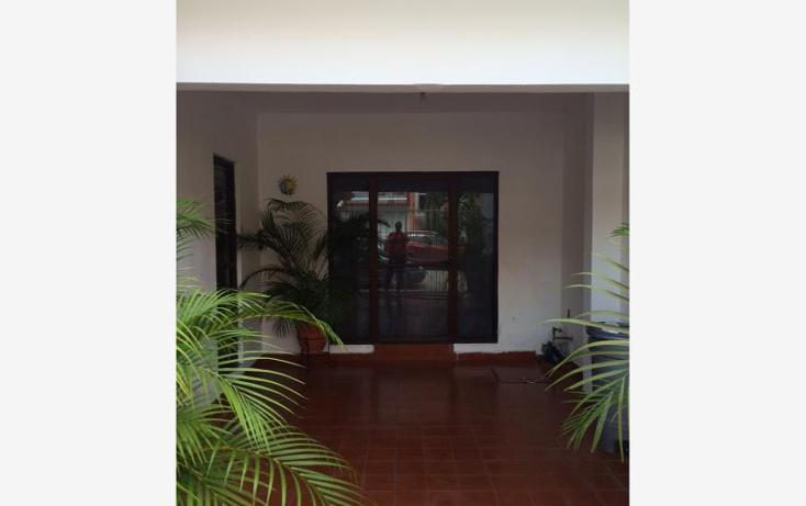 Foto de casa en venta en grieta 226, la gloria, tuxtla guti?rrez, chiapas, 587816 No. 05