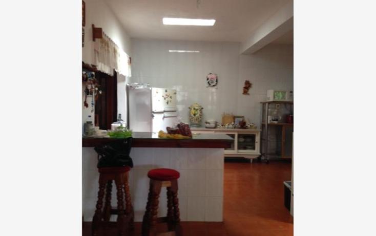 Foto de casa en venta en grieta 226, la gloria, tuxtla guti?rrez, chiapas, 587816 No. 09