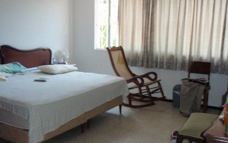 Foto de casa en venta en grijalva 1, ignacio zaragoza, uxpanapa, veracruz, 1781556 no 01