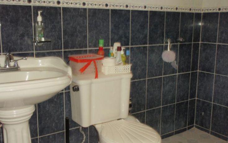 Foto de casa en venta en grijalva 1, ignacio zaragoza, uxpanapa, veracruz, 1781556 no 03