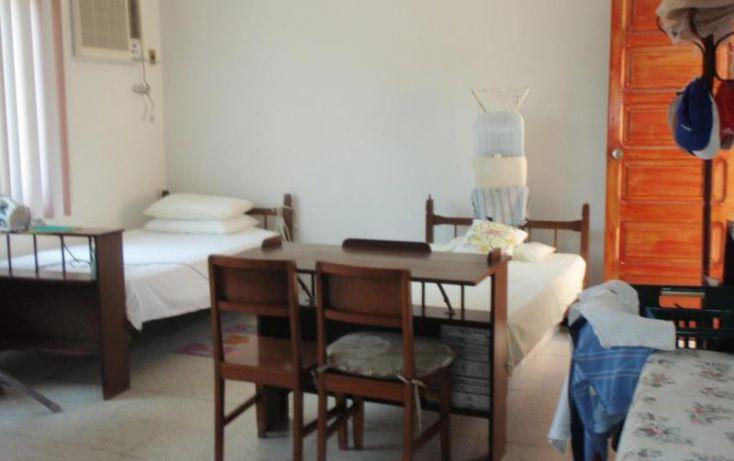 Foto de casa en venta en grijalva 1, ignacio zaragoza, uxpanapa, veracruz, 1781556 no 04