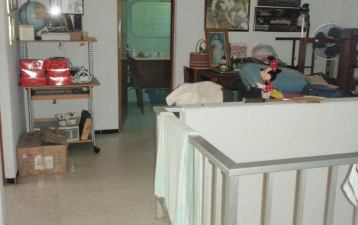 Foto de casa en venta en grijalva 1, ignacio zaragoza, uxpanapa, veracruz, 1781556 no 05