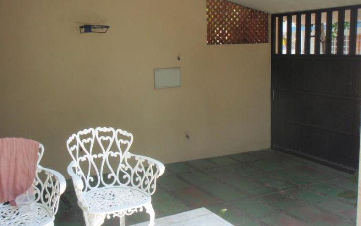 Foto de casa en venta en grijalva 1, ignacio zaragoza, uxpanapa, veracruz, 1781556 no 08