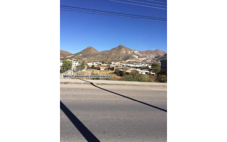 Foto de terreno comercial en venta en  , grutas de nombre de dios chihuahua, chihuahua, chihuahua, 2626084 No. 03