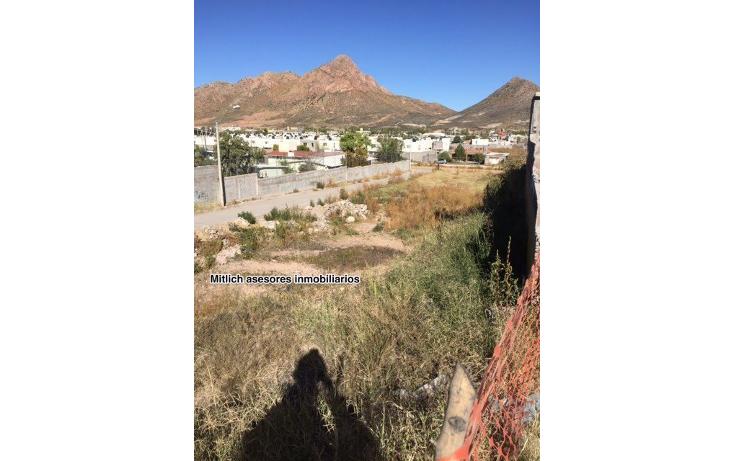 Foto de terreno comercial en venta en  , grutas de nombre de dios chihuahua, chihuahua, chihuahua, 2626084 No. 04