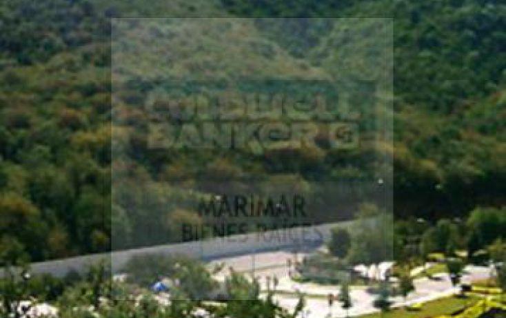 Foto de casa en venta en guacamaya, san gabriel, monterrey, nuevo león, 1483359 no 04