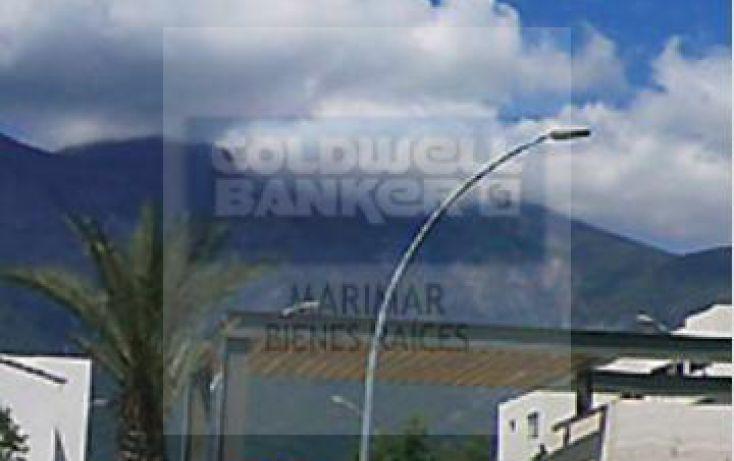 Foto de casa en venta en guacamaya, san gabriel, monterrey, nuevo león, 1483359 no 05