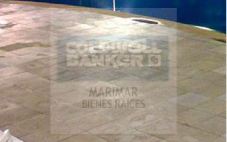 Foto de casa en venta en guacamaya, san gabriel, monterrey, nuevo león, 1483359 no 06
