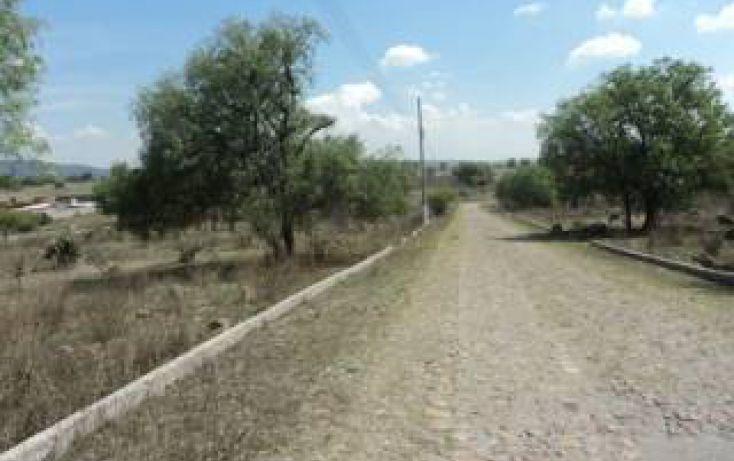 Foto de terreno habitacional en venta en guacamayas lote 30 manzana 11 seccion hacienda sn, presa escondida, tepeji del río de ocampo, hidalgo, 1957518 no 02
