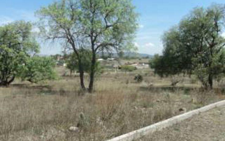 Foto de terreno habitacional en venta en guacamayas lote 30 manzana 11 seccion hacienda sn, presa escondida, tepeji del río de ocampo, hidalgo, 1957518 no 03