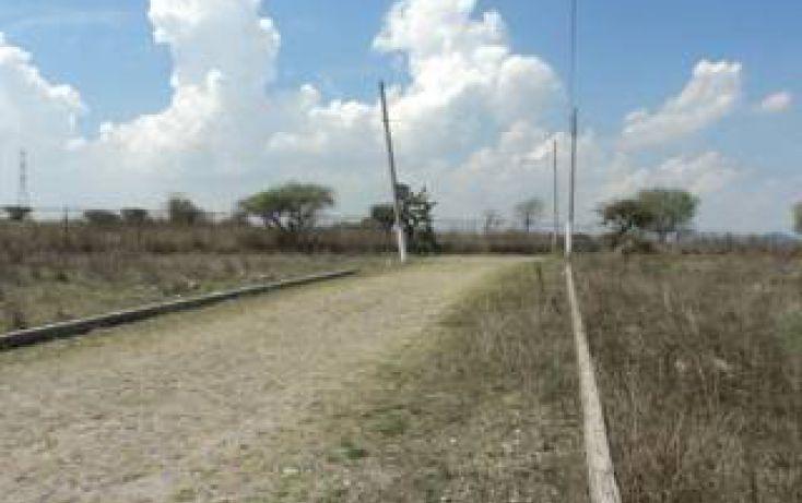 Foto de terreno habitacional en venta en guacamayas lote 30 manzana 11 seccion hacienda sn, presa escondida, tepeji del río de ocampo, hidalgo, 1957518 no 05