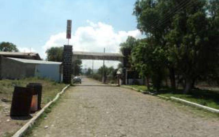 Foto de terreno habitacional en venta en guacamayas lote 30 manzana 11 seccion hacienda sn, presa escondida, tepeji del río de ocampo, hidalgo, 1957518 no 06