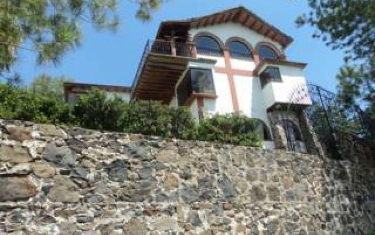 Foto de terreno habitacional en venta en guacamayas lote 30 manzana 11 seccion hacienda sn, presa escondida, tepeji del río de ocampo, hidalgo, 1957518 no 07