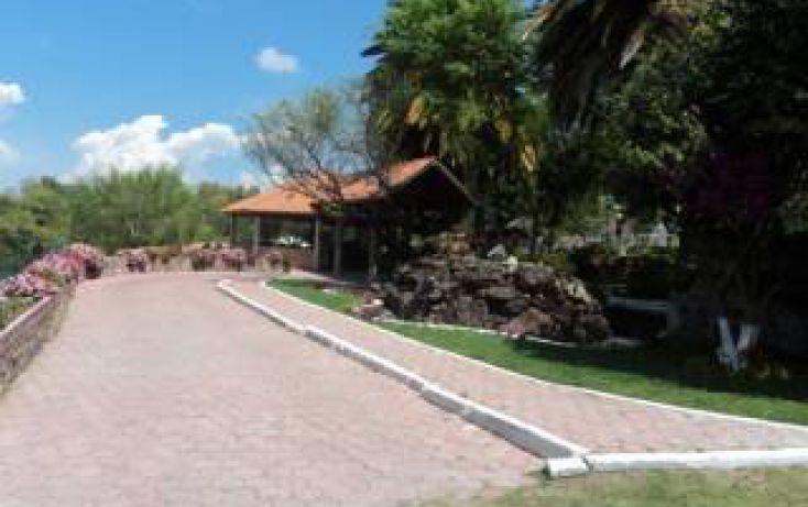 Foto de terreno habitacional en venta en guacamayas lote 30 manzana 11 seccion hacienda sn, presa escondida, tepeji del río de ocampo, hidalgo, 1957518 no 08