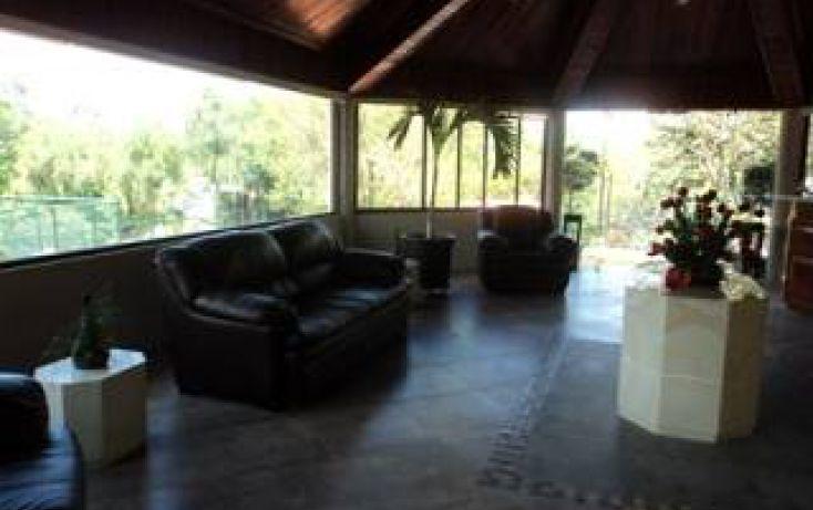 Foto de terreno habitacional en venta en guacamayas lote 30 manzana 11 seccion hacienda sn, presa escondida, tepeji del río de ocampo, hidalgo, 1957518 no 11