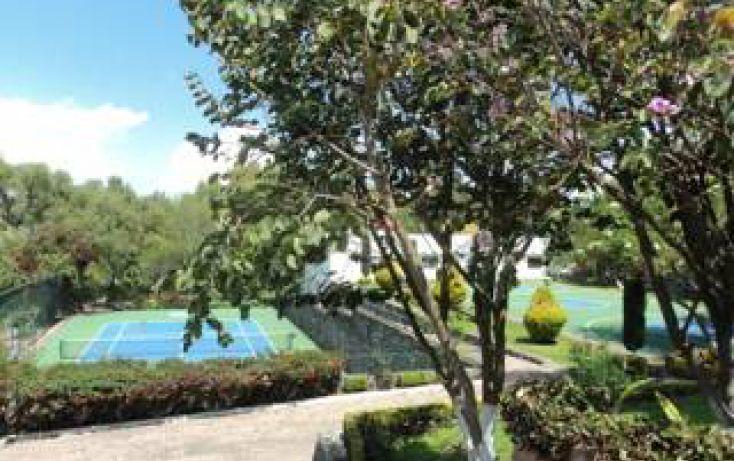 Foto de terreno habitacional en venta en guacamayas lote 30 manzana 11 seccion hacienda sn, presa escondida, tepeji del río de ocampo, hidalgo, 1957518 no 12