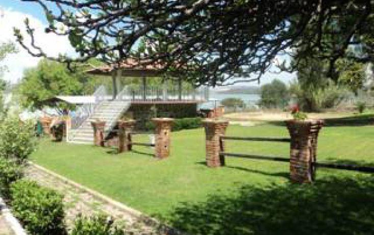 Foto de terreno habitacional en venta en guacamayas lote 30 manzana 11 seccion hacienda sn, presa escondida, tepeji del río de ocampo, hidalgo, 1957518 no 14