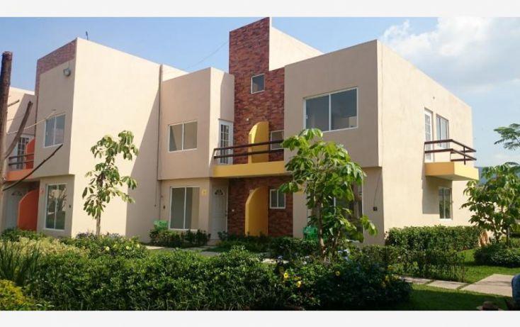 Foto de casa en venta en guacamayas, villa morelos 3a sección, emiliano zapata, morelos, 964297 no 02