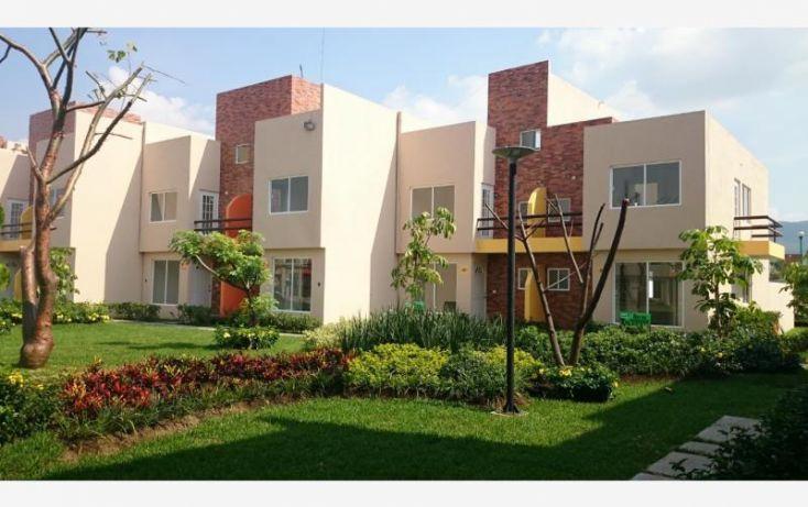 Foto de casa en venta en guacamayas, villa morelos 3a sección, emiliano zapata, morelos, 964297 no 04