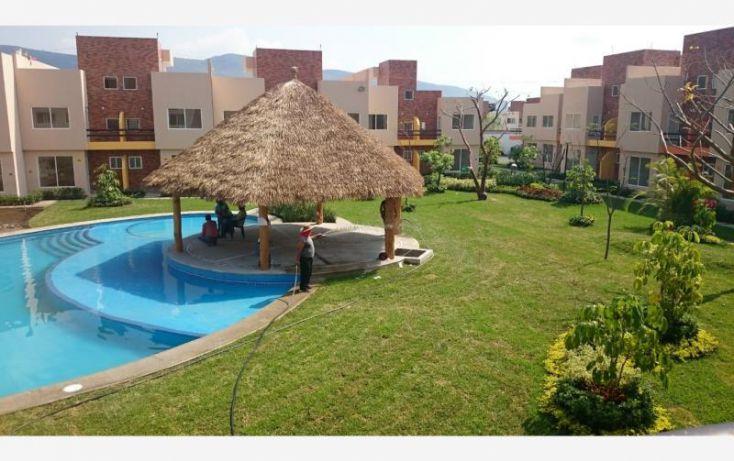 Foto de casa en venta en guacamayas, villa morelos 3a sección, emiliano zapata, morelos, 964297 no 05