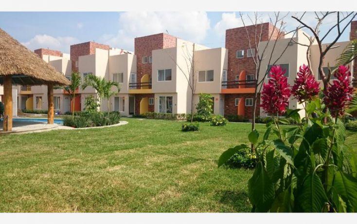 Foto de casa en venta en guacamayas, villa morelos 3a sección, emiliano zapata, morelos, 964297 no 06