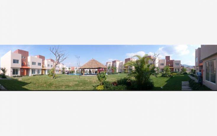 Foto de casa en venta en guacamayas, villa morelos 3a sección, emiliano zapata, morelos, 964297 no 07