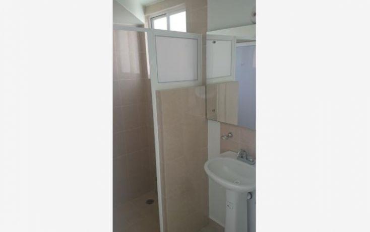 Foto de casa en venta en guacamayas, villa morelos 3a sección, emiliano zapata, morelos, 964297 no 08