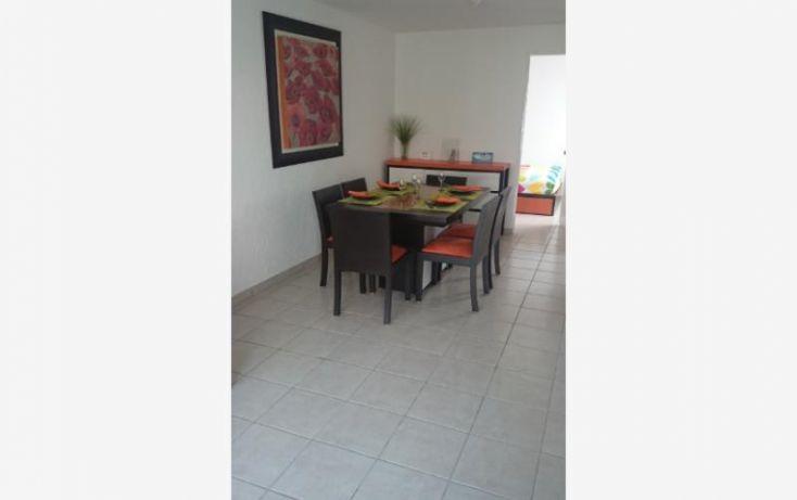 Foto de casa en venta en guacamayas, villa morelos 3a sección, emiliano zapata, morelos, 964297 no 09