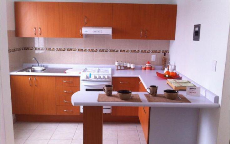 Foto de casa en venta en guacamayas, villa morelos 3a sección, emiliano zapata, morelos, 964297 no 10