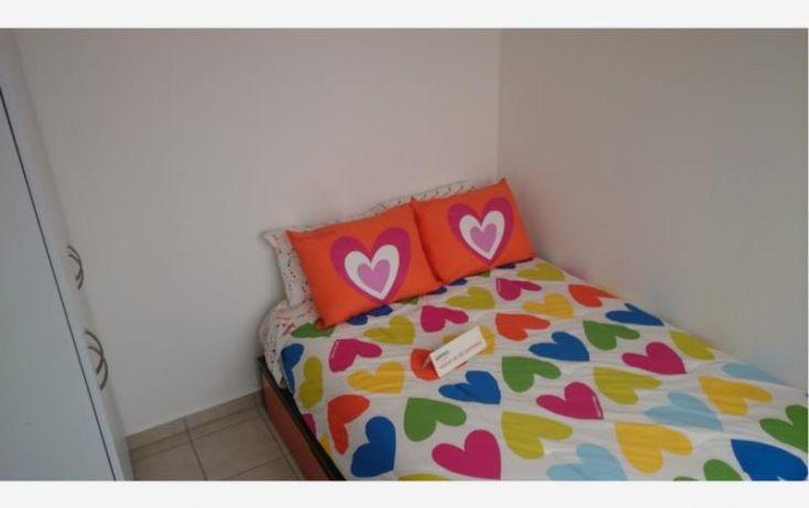 Foto de casa en venta en guacamayas, villa morelos 3a sección, emiliano zapata, morelos, 964297 no 11