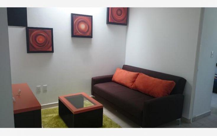 Foto de casa en venta en guacamayas, villa morelos 3a sección, emiliano zapata, morelos, 964297 no 12