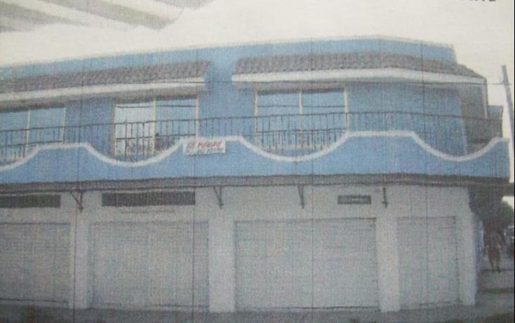 Foto de casa en venta en guadalajara 255, cofradía de juárez, tecomán, colima, 373117 no 02