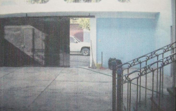 Foto de casa en venta en guadalajara 255, cofradía de juárez, tecomán, colima, 373117 no 04