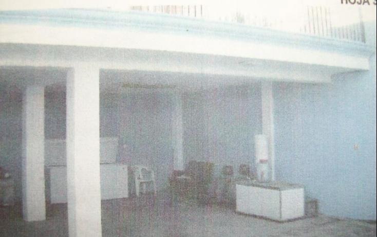 Foto de casa en venta en guadalajara 255, cofradía de juárez, tecomán, colima, 373117 no 05