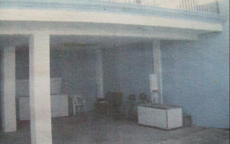 Foto de casa en venta en guadalajara 255, cofradía de juárez, tecomán, colima, 373117 no 06