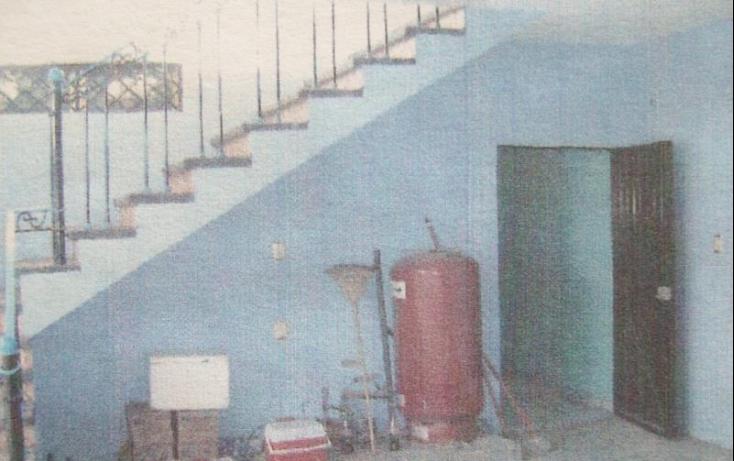 Foto de casa en venta en guadalajara 255, cofradía de juárez, tecomán, colima, 373117 no 07