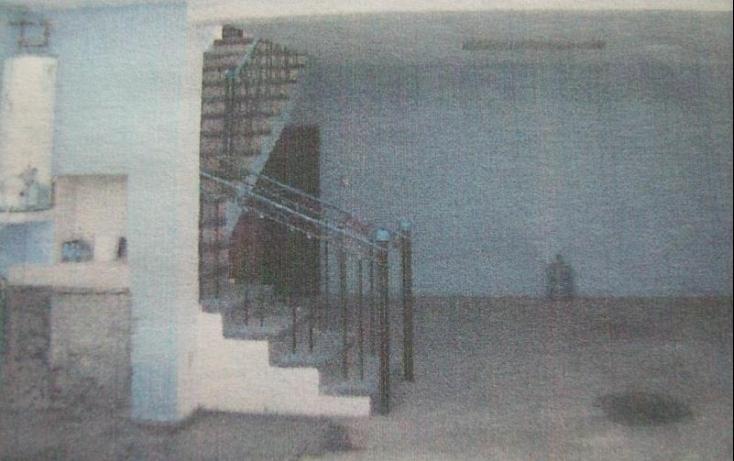 Foto de casa en venta en guadalajara 255, cofradía de juárez, tecomán, colima, 373117 no 09