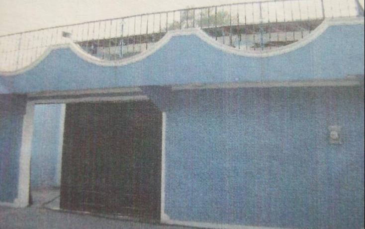 Foto de casa en venta en guadalajara 255, cofradía de juárez, tecomán, colima, 373117 no 10