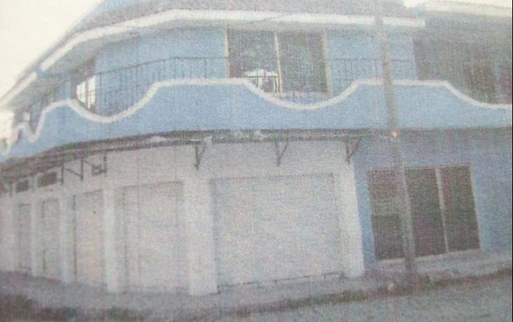 Foto de casa en venta en guadalajara 255, cofradía de juárez, tecomán, colima, 373117 no 11