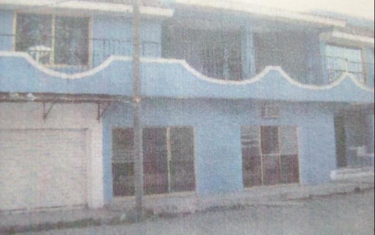 Foto de casa en venta en guadalajara 255, cofradía de juárez, tecomán, colima, 373117 no 12