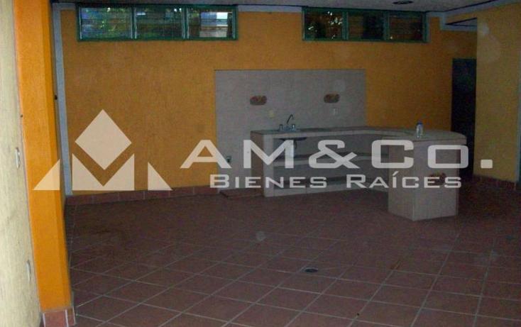 Foto de casa en venta en guadalajara 271, cofradía de juárez, tecomán, colima, 374997 No. 03
