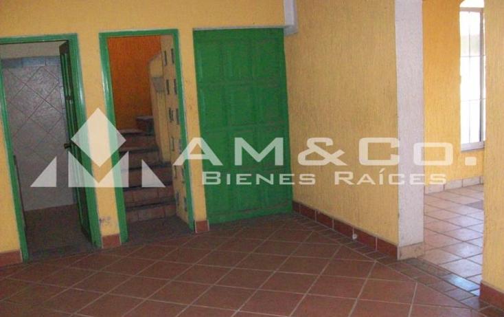 Foto de casa en venta en guadalajara 271, cofradía de juárez, tecomán, colima, 374997 No. 02